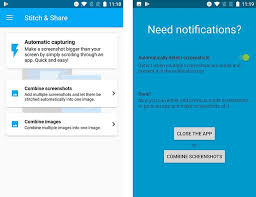 how to screenshot on android how to capture scrolling screenshots on android androidpit