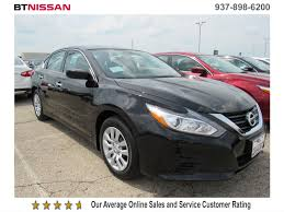 nissan altima safety rating new 2017 nissan altima 2 5 s 4dr car in vandalia n17198 beau