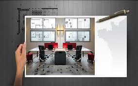 bureau concept bureau concept architecte d intérieur 3 rue du sous marin vénus