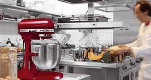 materiel de cuisine professionnel metro materiel de cuisine professionnel metro 100 images equipement