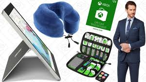 best travel gift cards today s best deals the best travel pillow xbox gift cards