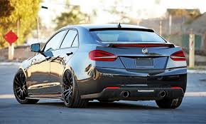 Buick Grand National Car 2017 Buick Grand National That Profit With Well Known Identity