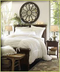 hadley ruched duvet cover home design ideas