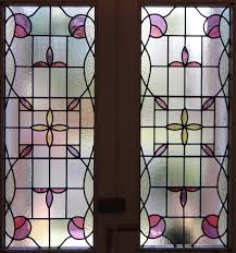 stained glass designs for doors alan robinson glass