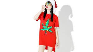 420 gifts for stoners dolls kill the daily chronic