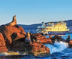 cruise specials cruise ship itineraries new itineraries