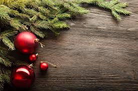 fortnightly home decorating christmas contest announced kwhi com