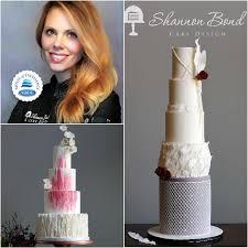 shannon bond cake design home facebook