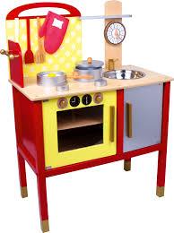 cuisine enfant jouet cuisine jouet jeu d imitation cuisine enfant en bois