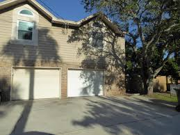 Homes For Rent Florida by Atlantic Beach Houses For Rent In Atlantic Beach Homes For Rent