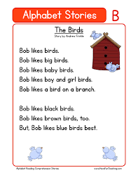 kindergarten worksheets have fun teaching