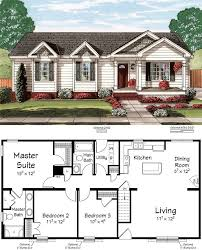 floorplans for homes homes floor plans best of 479 best small house plans