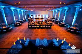 wedding venues in portland oregon portland wedding venue weddings museum diy wedding 13811