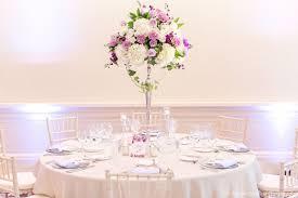 disney wedding mickey and minnie at four seasons resort