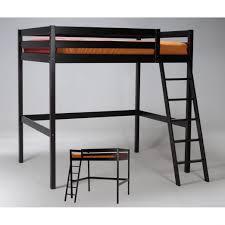 lit mezzanine 1 place avec bureau conforama lit mezzanine place conforama avec plateforme but bureau 140x190