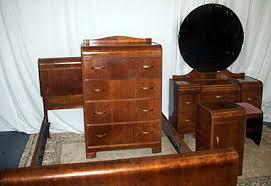 1930 Bedroom Furniture Antique Bedroom Furniture 1930 Bitspinco Antique Bedroom Furniture
