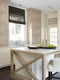 light wood kitchen cabinets x based kitchen island cottage kitchen
