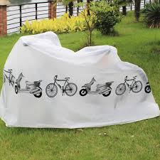 bike rain gear popular protective rain gear buy cheap protective rain gear lots