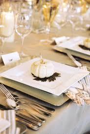 thanksgiving dinner dallas tx 362 best elegant thanksgiving dinner images on pinterest