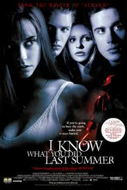 dibbly fresh movies in a minute i know what you did last summer