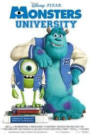 film animasi ganool download film monster university ganool yeh hai mohabbatein 3rd