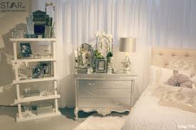 bedroom design white french bedroom furniture regency style sofa