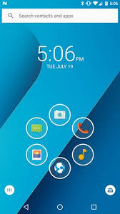smart launcher pro apk smart launcher pro 3 25 27 apk apkmirror trusted apks