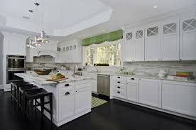 modern kitchen pictures and ideas inspiring kitchen makeover adapted to a family of six in virginia