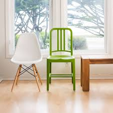 Best Dining Chairs 20 Of The Best Designed Dining And Side Chairs On The Web Brit Co