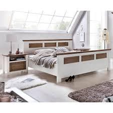 laguna schlafzimmer set mit schrank 5 trg bett 160x200 pinie