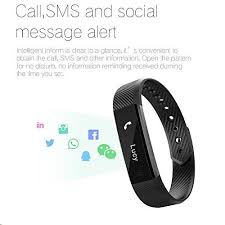activity sleep tracker bracelet images Arbily fitness tracker wearable technology jpg