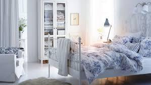 Exellent Ikea Bedroom Furniture  Ideas Small Apartment Bed Set - Bedroom ikea ideas