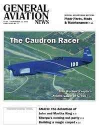 09 14 2010 by general aviation news issuu