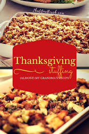 77 best thanksgiving are you ready images on