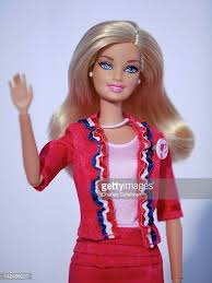 york barbie stock photos pictures getty images