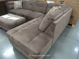 Reclining Sofa Bed Sectional Furniture Stunning Home Furniture With Cool Costco Leather