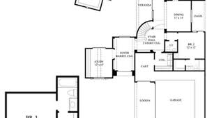 colonial revival house plans revival house plans luxamcc org