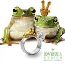 www drachenfels design de the 148 best images about drachenfels design on