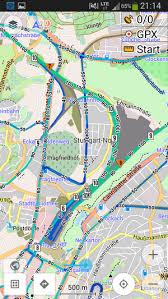 map in openrailwaymap openstreetmap wiki