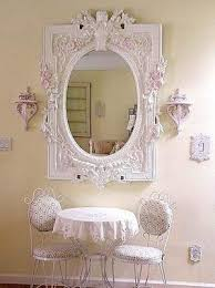101 best shabby chic decor images on pinterest home shabby chic