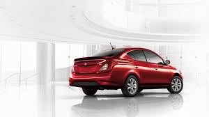 nissan versa interior superior nissan of fayetteville new nissan dealership in