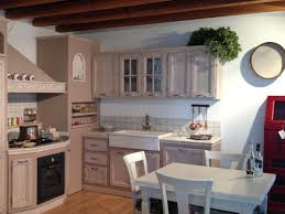 tavoli da sala da pranzo sedie da tavolo da pranzo idee di design per la casa rustify us