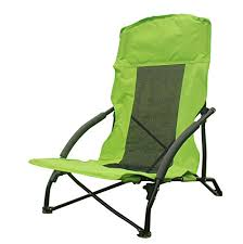 Best Outdoor Folding Chair Funs Portable Heavy Duty Folding Chair Compact In A Bag Best For
