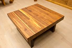 low square coffee table 30 fresh low square coffee table images minimalist home furniture