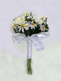Flowers For Weddings Silk Flowers For Weddings Silk Wedding Bouquet Organic Bouquets