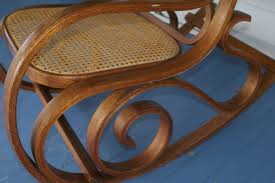 wicker jute rush what u0027s that rattan man impeccable nest