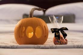 celebrate halloween in victoria bc non stop destination
