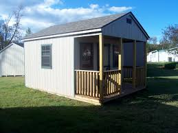 Cabin Styles Cabins Oakland Structures
