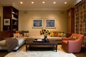 family room sofa architecture contemporary family room with shaker beige and