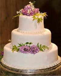 A Wedding Cake Decorating Wedding Cakes With Fresh Flowers Questions
